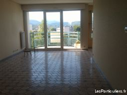 appart 4 pi�ces cuisine de 88 m2 garage grenoble immobilier appartement is�re