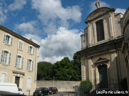 sud ard�che gite meubl� immobilier location vacances ard�che