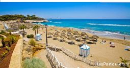 t�n�rife appartement - playa del duque immobilier immobilier etranger is�re