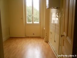 appartement f4 la clayette immobilier appartement sa�ne-et-loire