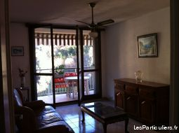 beau 3p terrasse, parking cave bien situé nice nd immobilier appartement alpes-maritimes