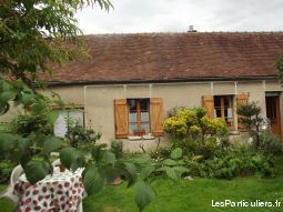 long�re ancienne 1200m� de terrain beauvais immobilier maison oise