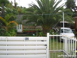 coloc pour gens murs responsables & solvables immobilier co-location la r�union