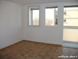 appartement f 3 marignane immobilier appartement bouches-du-rh�ne
