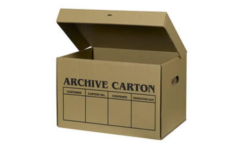Cherche garage cave ou entrep t louer immobilier alpes - Garde meuble villeneuve loubet ...
