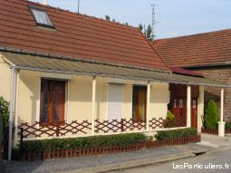 belle maison tout confort epehy immobilier maison somme
