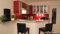 studio meubl� paris immobilier location vacances paris