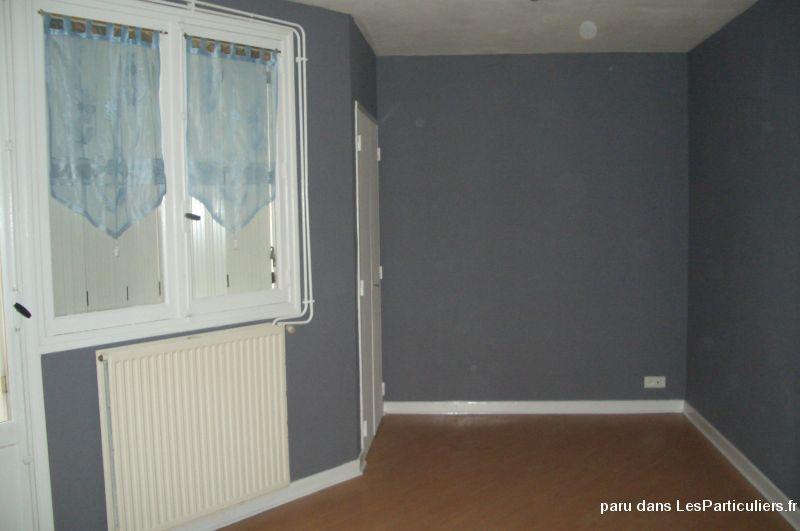 agr able t2 pau quartier all es de morlaas immobilier pyr n es atlantiques. Black Bedroom Furniture Sets. Home Design Ideas