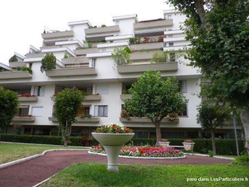 T2 rsidence jardins d 39 arcadie bordeaux centre immobilier for Appartement bordeaux jardin botanique