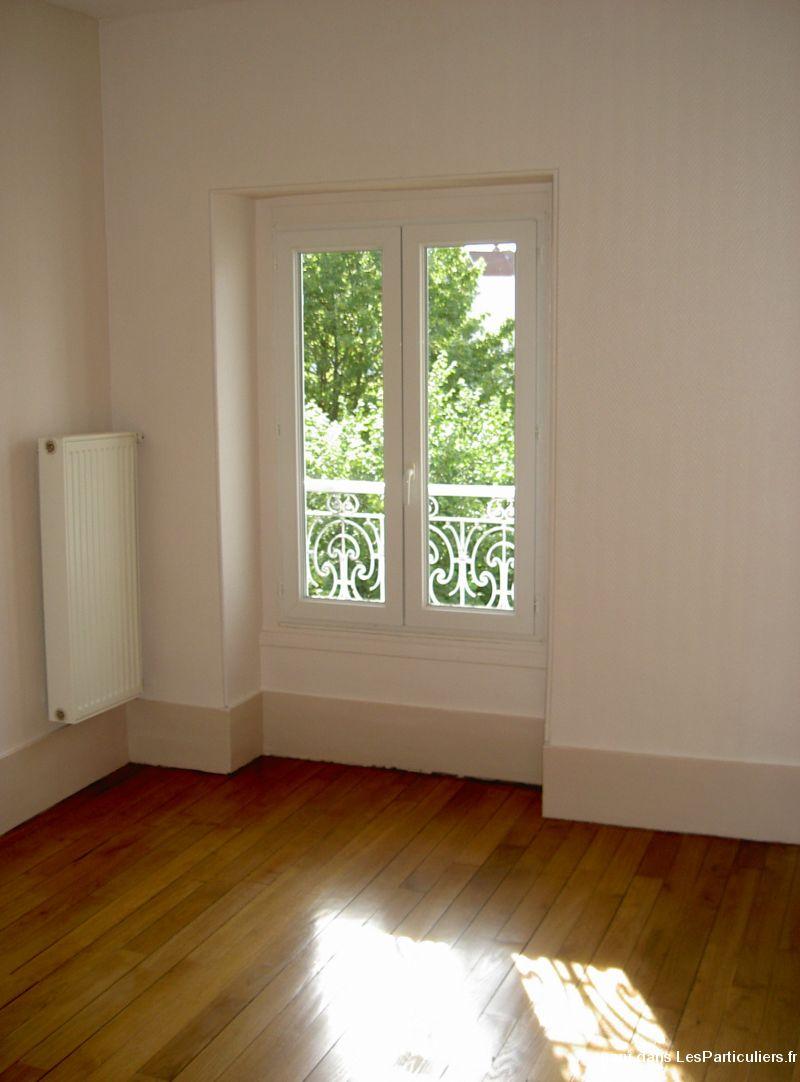 Appartement t4 proche ecole de commerce dijon immobilier for Garde meuble dijon