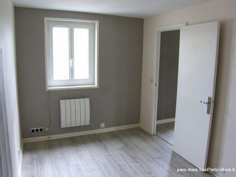 deux pices rond point le havre immobilier seine maritime. Black Bedroom Furniture Sets. Home Design Ideas