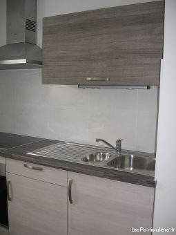 bel appartement t2 bischwiller immobilier appartement bas-rhin