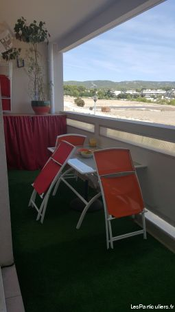 t2 la ciotat  immobilier appartement bouches-du-rh�ne