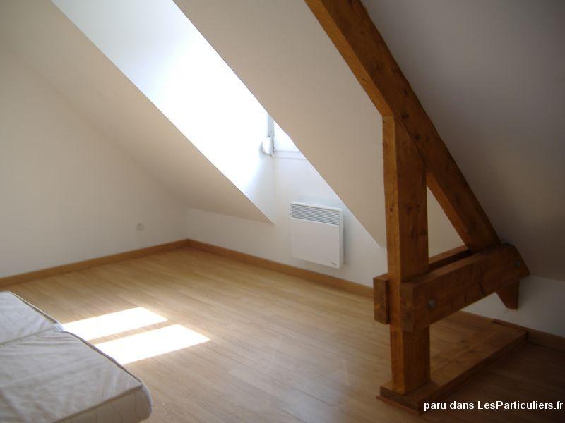 Maison avec jardin immobilier aisne for Maison guignicourt