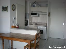 appartement t2 normes bbc royan immobilier appartement charente-maritime