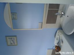 appartement type3 meubl� angers immobilier appartement maine-et-loire
