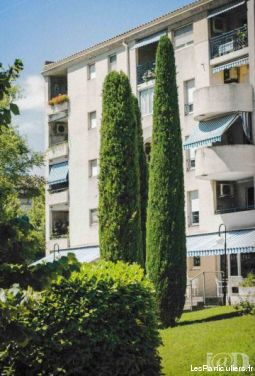appartement t1 r�sidence s�nior avec services immobilier appartement vaucluse