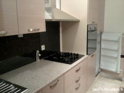 apt t2 fourchambault immobilier appartement ni�vre