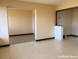 appartement f4 bourg saint and�ol immobilier appartement ard�che