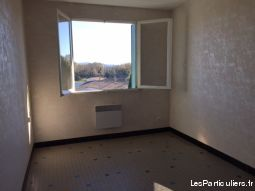 Appartement F4 Bourg Saint And�ol