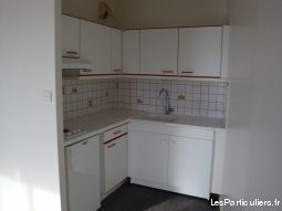 t2 quartier st jacques angers immobilier appartement maine-et-loire