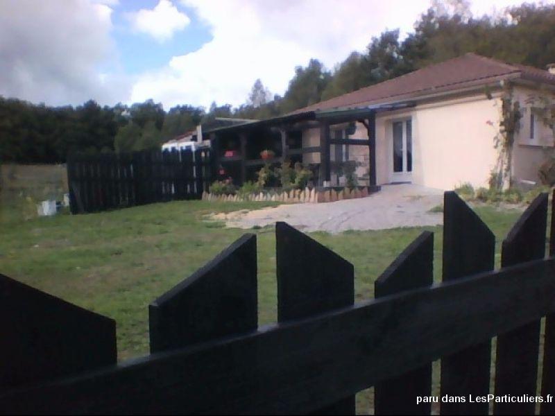 F1 meubl quip terrasse jardin parking immobilier haute for Terrasse jardin immobilier