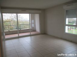 appartement t3 bayonne cote basque immobilier appartement pyr�n�es-atlantiques