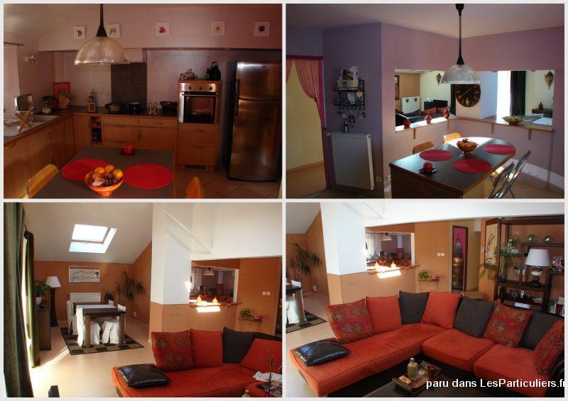 appartement essert 108m calme et lumineux immobilier territoire de belfort. Black Bedroom Furniture Sets. Home Design Ideas