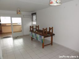 t4 en duplex koungou immobilier appartement mayotte