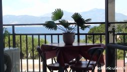 grand studio 35 m² corses en bord de mer immobilier location vacances corse