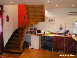 maison de caract�re immobilier maison finist�re