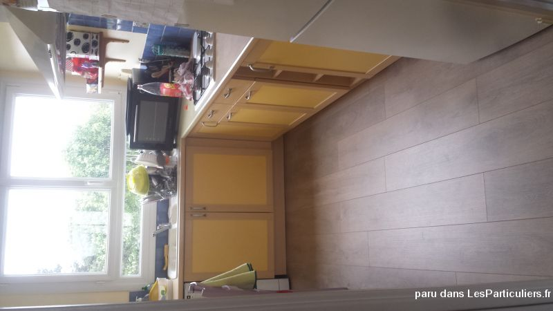 appartement poitiers a 80900 euros immobilier appartement vienne