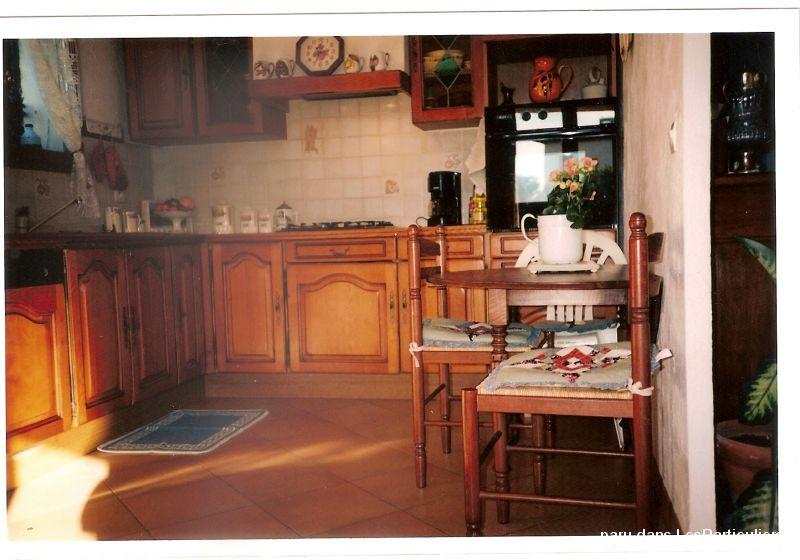 echange maison contre appartement ventana blog. Black Bedroom Furniture Sets. Home Design Ideas