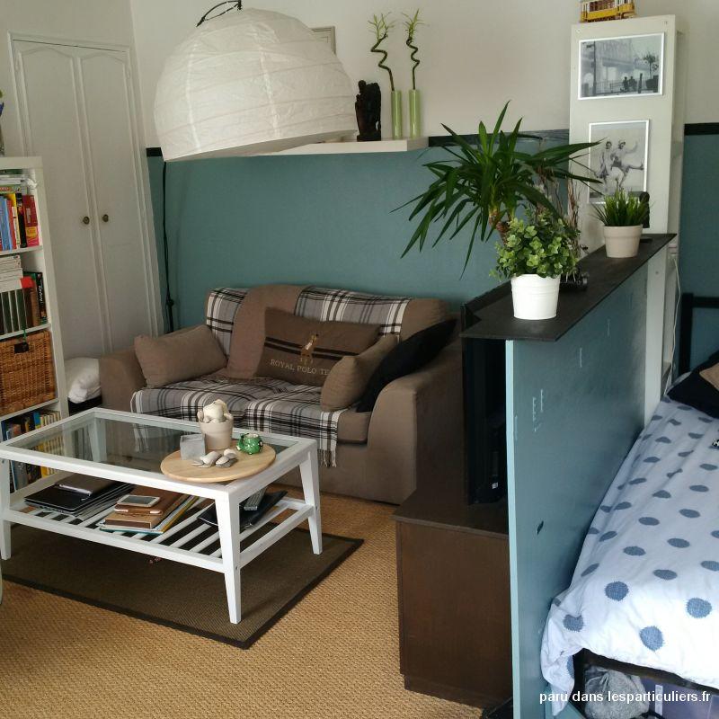 2 pi ces 33 m2 boulogne m tro jean jaur s 820 immobilier hauts de seine. Black Bedroom Furniture Sets. Home Design Ideas