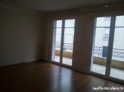 appartement t5 traversant  immobilier appartement aveyron
