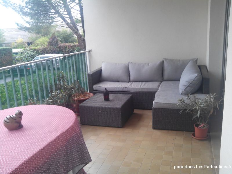 grand t4 tr�s agr�able a toulouse 31500 immobilier appartement haute-garonne