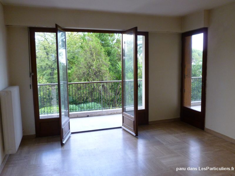 3 pieces immobilier appartement alpes-maritimes