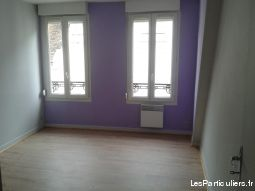 superbe appartement f3 immobilier appartement yonne