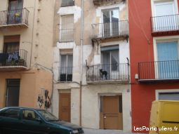 appartement a r�nover immobilier immobilier etranger allier