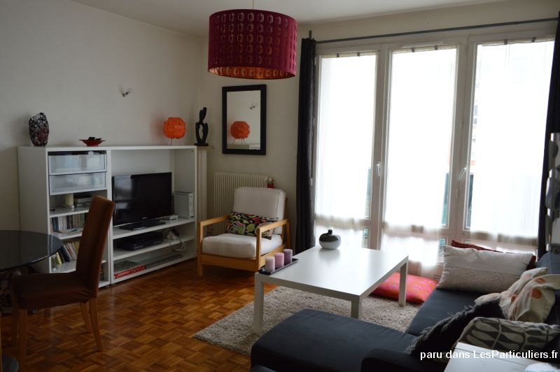 bel appartement 82m2 immobilier appartement c�te-d'or