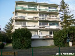 grand 2 pieces  50m2 immobilier appartement bas-rhin