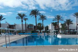 appartement au soleil � prix raisonnable immobilier immobilier etranger is�re
