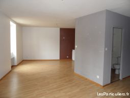 beau duplex de 75 m2 immobilier appartement is�re
