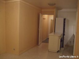 appartement de 40 m2 libre de suite immobilier appartement sarthe