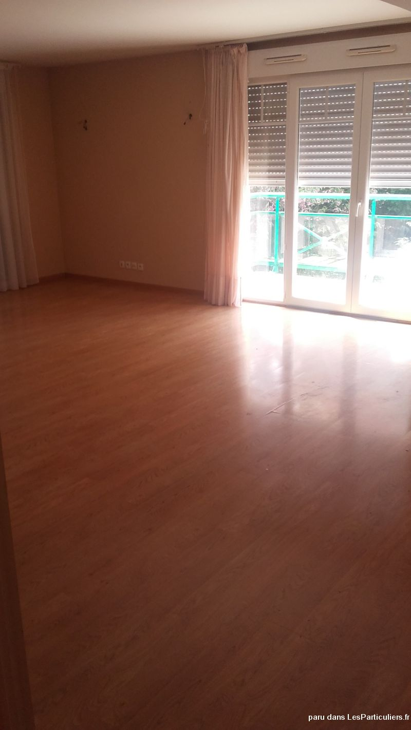 appartement type t4 de 109 m2 immobilier appartement pas-de-calais