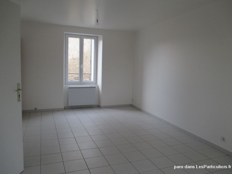 studio 30m2 immobilier appartement val-d'oise