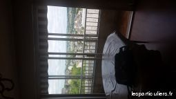 APPARTEMENT T2 ONET LE CHATEAU