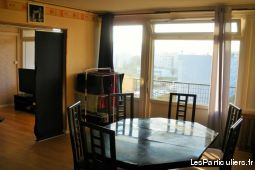 appartement soissons immobilier appartement aisne