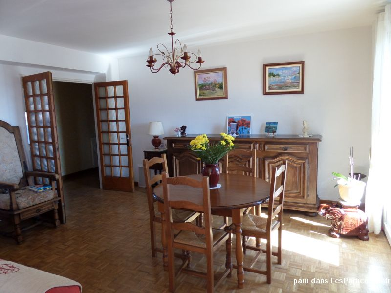 appartement t4 immobilier appartement aude