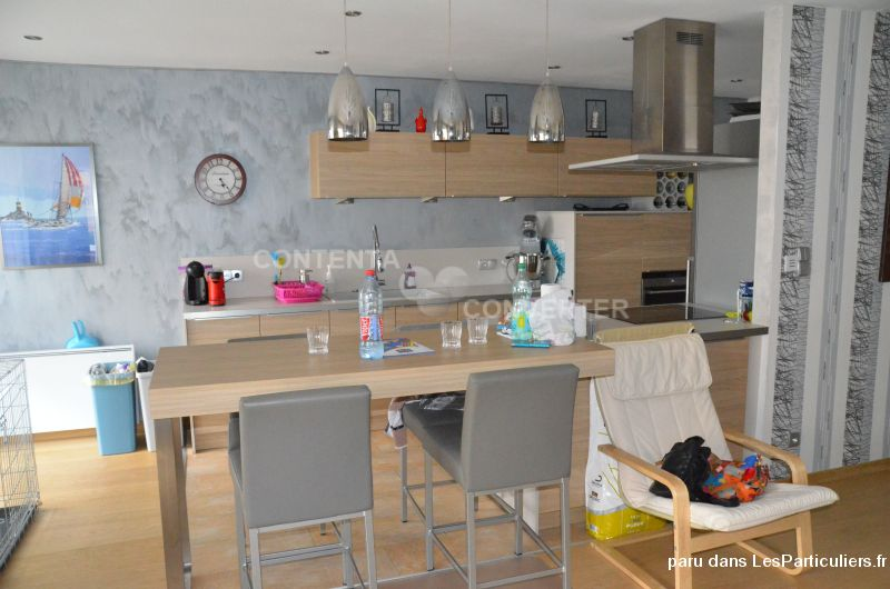 appartement route de thionville immobilier appartement moselle